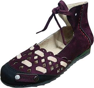 6818056f817f4 Amazon.com: Michael S. Rose - SUNyongsh: Clothing, Shoes & Jewelry