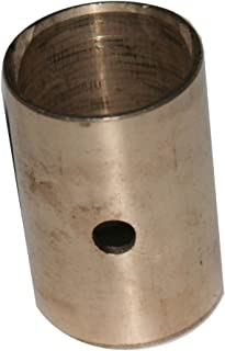 Enfield County Brass Made Clutch Pedal Bush 4 Units For Ford Tractors
