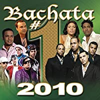 Bachata #1 2010