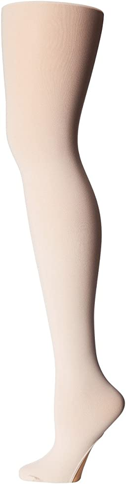 Bloch - Convertible Tight