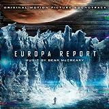 Europa Report (For Solo Piano)