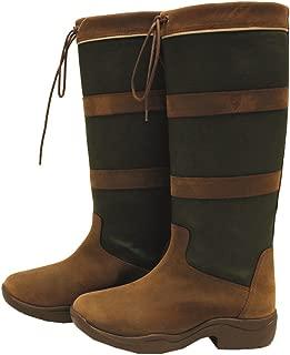 Best horseware ireland boots Reviews