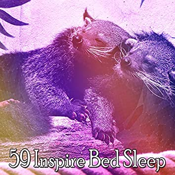 59 Inspire Bed Sleep