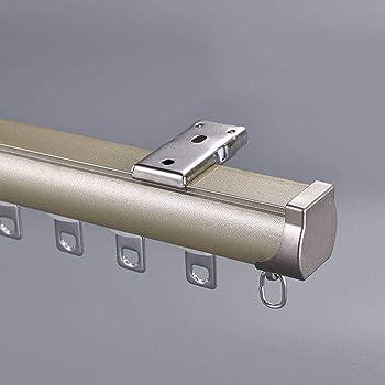Tendaggimania - Guía monorial en hierro galvanizado MR3 ...