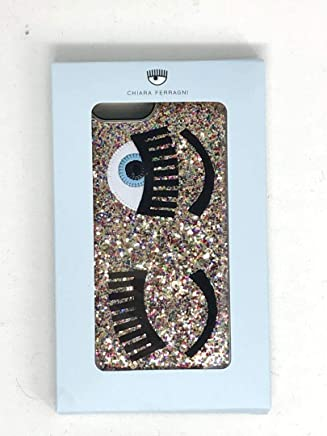 chiara ferragni coque iphone 8 plus
