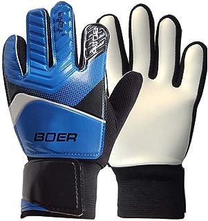 d29c3c2ea24c2 Amazon.com: Goalkeeper Gloves - Player Equipment: Sports & Outdoors