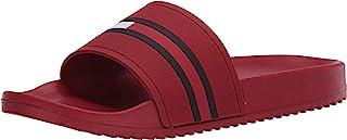 Men's Redder Slide Sandal