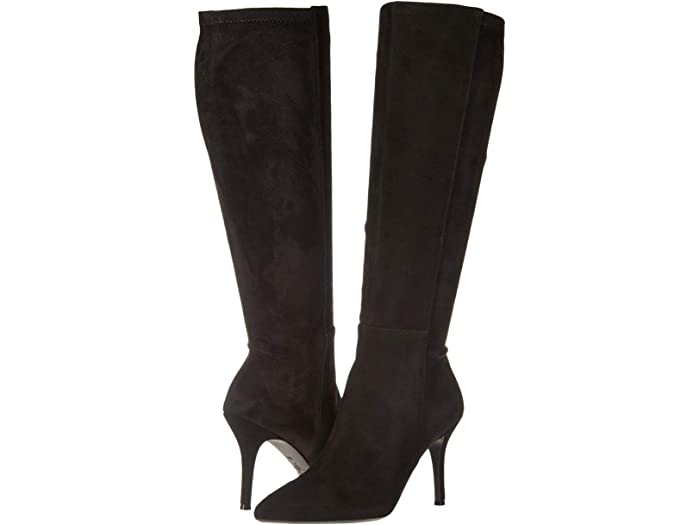 Nine West Nine West Fallon9X9
