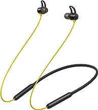 Realme Buds Wireless (Best Headphones Below 2000)