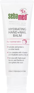 Sebamed Hand And Nail Balsam 75 ml, Pack of 1