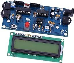 B Baosity Morse Code Reader CW Decoder Morse Code Translator Ham Radio Accesorio