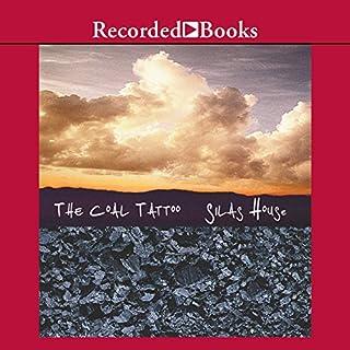 The Coal Tattoo audiobook cover art