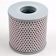 Sala-Ctr - Motorcycle fuel filter Oil Filter For Kawasaki Z750 Z900 KZ1000 Z1000 KZ1300 ZN1300 NEW