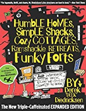 Best humble homes simple shacks book Reviews