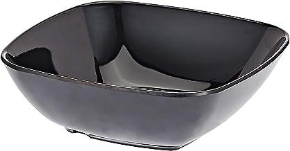 وعاء آيس كريم مربع من سيرف ويل