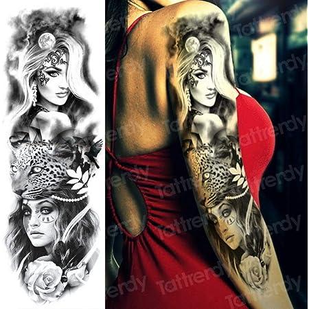 Oberarm tattoos frauen Tattoos Oberarm