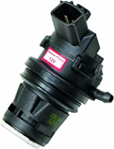 Trico 11-612 Spray Windshield Washer Pump-Pack of 1