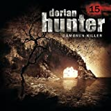 Dorian Hunter – Folge 15 – Die Teufelsinsel