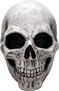 Best realistic skeleton mask Reviews