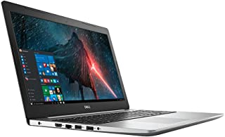Dell 2018 Newest Business Flagship Inspiron Laptop PC 15.6