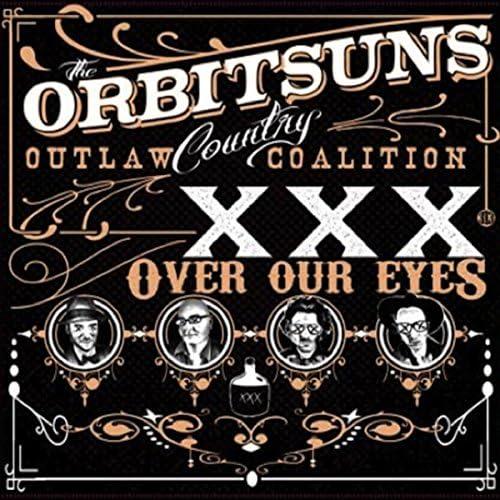 The Orbitsuns
