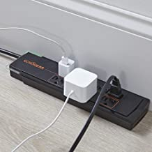 Best office + style surge protector Reviews