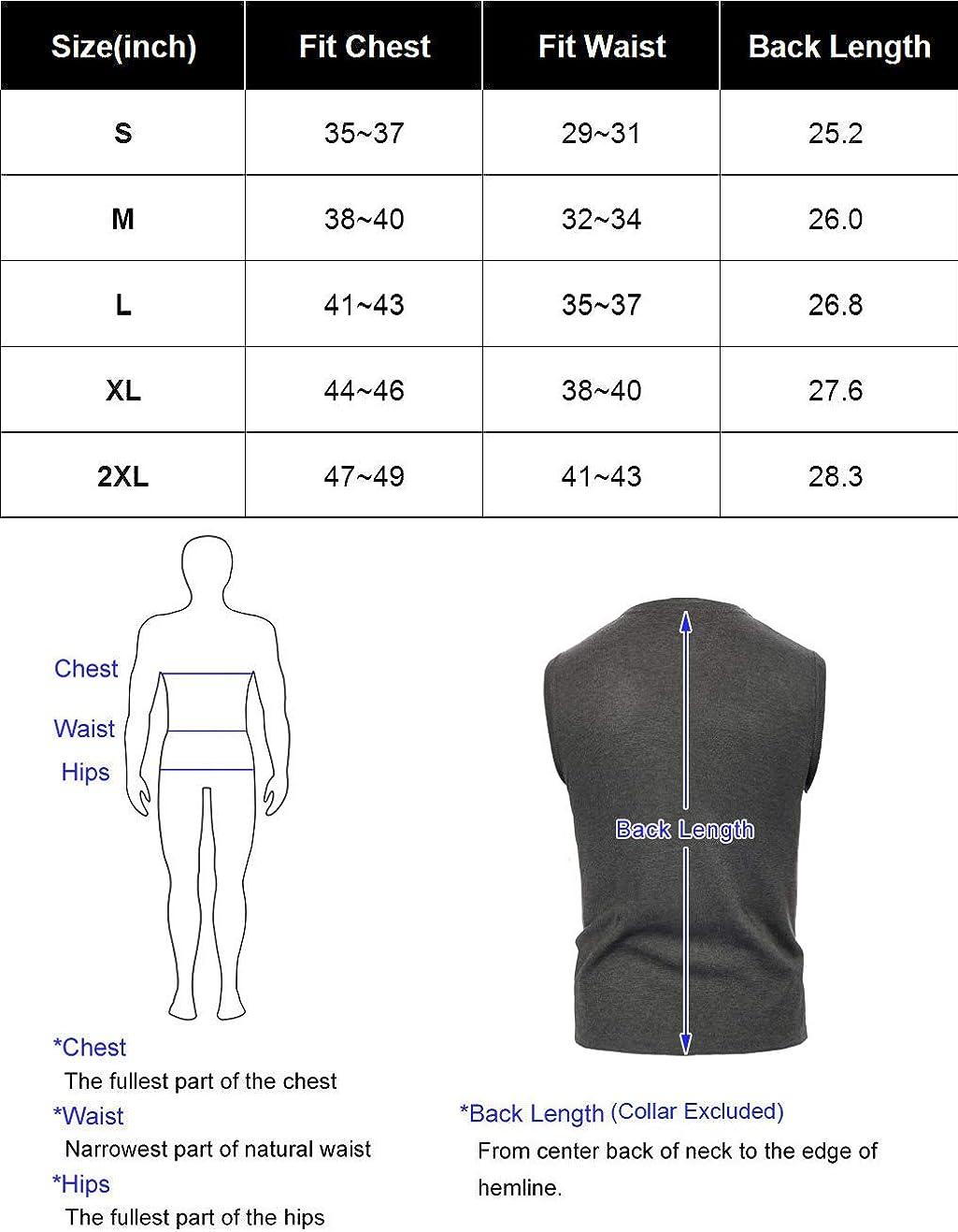 PJ PAUL JONES Mens Twisted Cable Knit Sweater Vest Slim Fit V Neck Button Down Sweater Vests