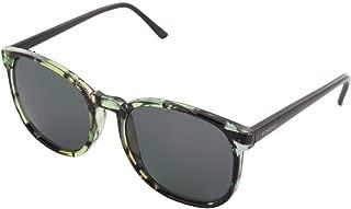Komono Men's Koms1119 Multi Frame Lens Sunglasses