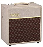 VOX electric-guitar-amplifier-combos (AC4HW1)