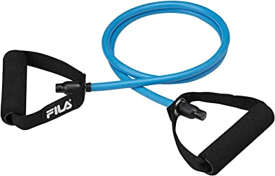 FILA Accessories Resistance Cord with Handles