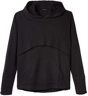 Bodytalk Top Sweaters For Men - BLACK XXL