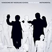 Best handsome boy modeling school class system Reviews