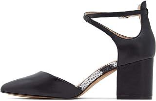 حذاء بروكشير الرسمي للنساء من ألدو