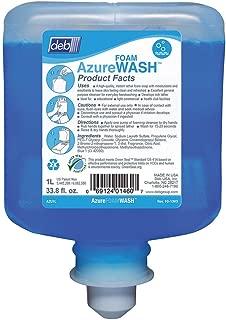Best deb soap dispenser refill Reviews