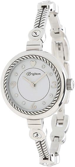 Brighton Roseville Timepiece