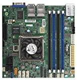 Supermicro Motherboards - Best Reviews Guide