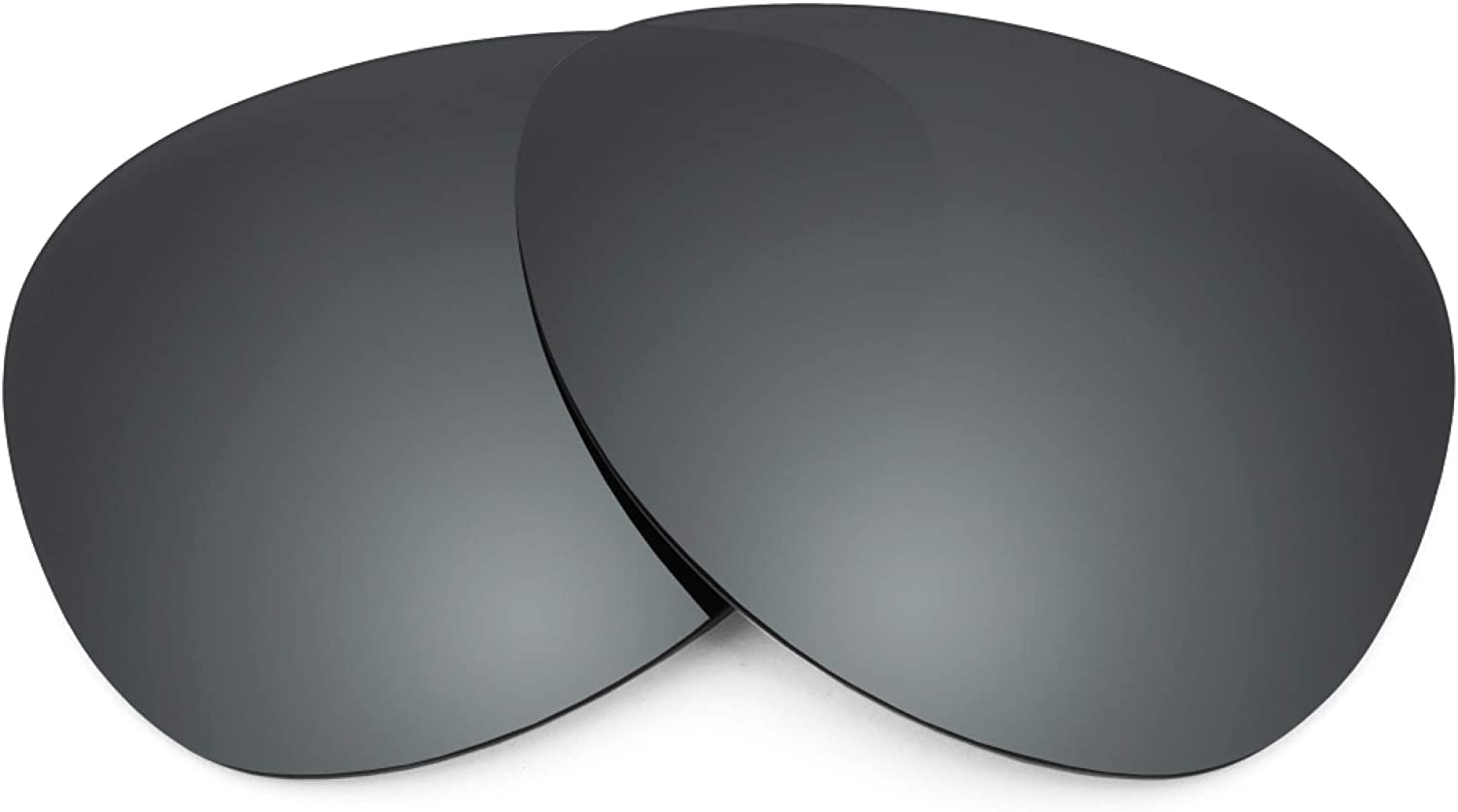 Revant Replacement Lenses ! Super beauty product restock quality top! for Very popular Crosshair Ti Oakley 61mm