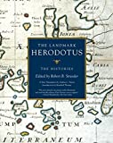 The Landmark Herodotus: The Histories (Landmark Books)