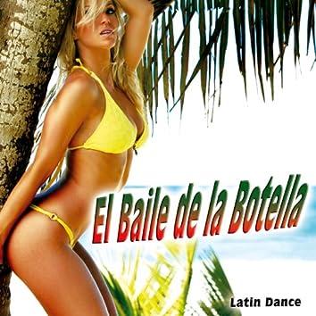 El Baile de la Botella - Single