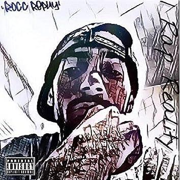 I Rap Reality