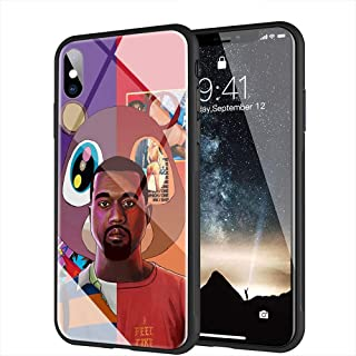 kanye west iphone case