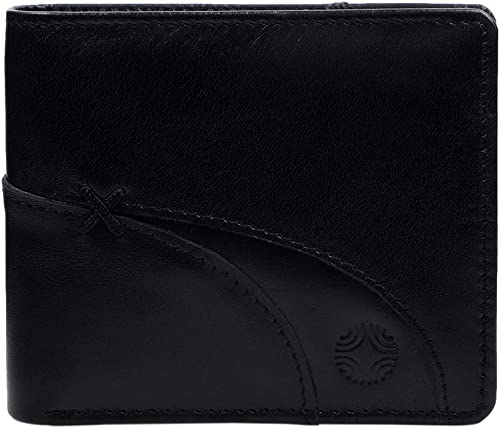 Men s Clutch Black