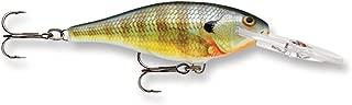 Rapala Shad Rap 07 Fishing Lures