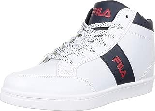 Fila Men's Crante Sneakers