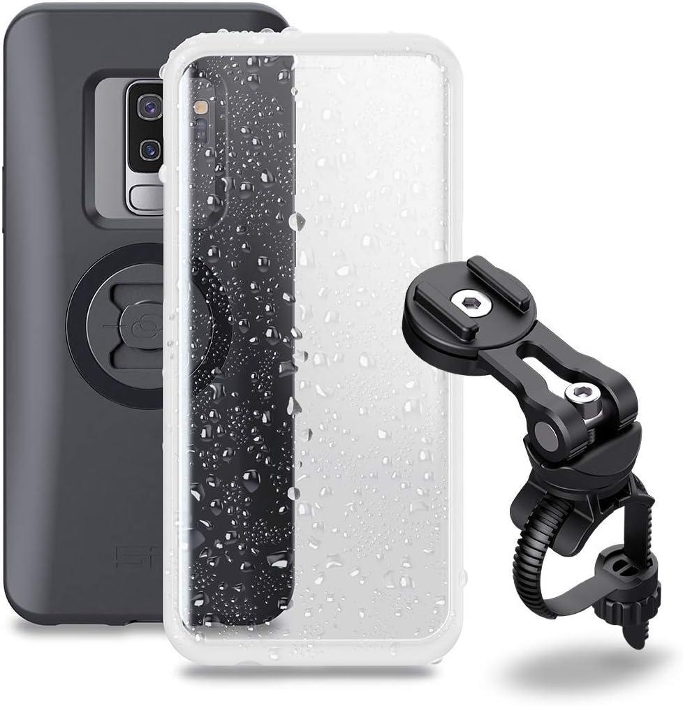 Sp Connect Bike Bundle Ii Samsung Galaxy S20 Elektronik