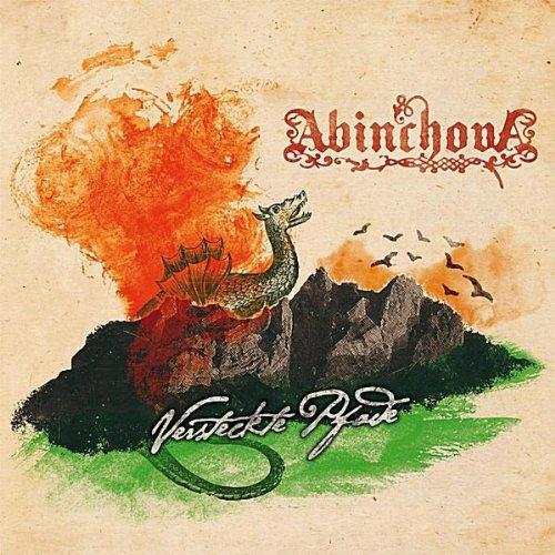 Heimatlos By Abinchova On Amazon Music Amazon Com