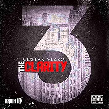 The Clarity 3: Fully Blown