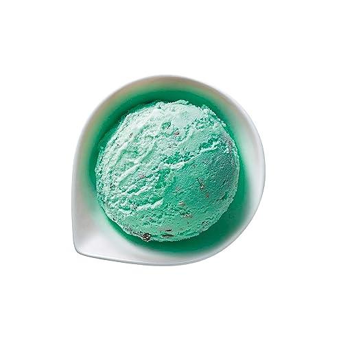 ロッテアイス プライム チョコチップミント 2L【冷凍】【プロ仕様】