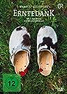 DVD : Erntedank