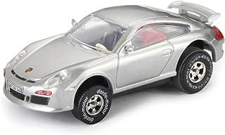 Best darda motor cars Reviews